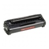 Canon EP22 Toner (For Use) PM