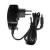 Linksys LAN/VOIP Linksys PA100 5V/2V tápegység