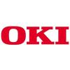 Oki C5850/5950/MC560 Toner Yellow; 6K /o/ 43865721