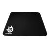 SteelSeries QcK Mass Pro Gaming egérpad 285 x 320 x 6 mm