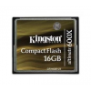 Kingston CF 16GB Ultimate 600x
