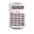 Texas Instruments TI501 Számológép