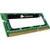 Corsair NB DDR3  4GB 1066MHz