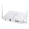 ZyXEL NWA3160-N 802.11a/b/g/n hibrid kontroller/AP (PoE, 1Gbps LAN)
