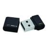 Kingston 16GB USB2.0 Fekete (DTMCK/16GB)