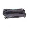 ForUse 92274A Toner (For Use) XEROX /496L95010/