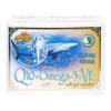 Dr Chen Q10 + Omega-3 halolaj + E-vitamin kapszula - 40db