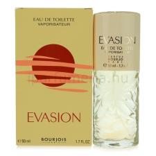 Bourjois Evasion EDT 50 ml parfüm és kölni