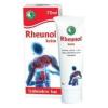 Dr.chen rheunol krém - 70ml