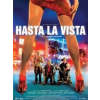 Dvd Hasta la vista! (DVD)