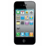 Apple iPhone 4G 32GB mobiltelefon