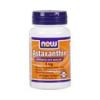 Now Astaxanthin 4mg gélkapszula 60db