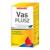 Walmark Vas Plusz tabletta 30db