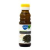 Herbol Feketeköménymag olaj 100ml