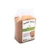 Greenmark Organic Bio Amaránt mag 500g