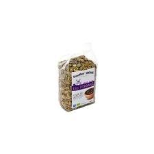 Greenmark Organic Bio Hántolt Tökmag 250g biokészítmény