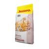 Josera Josera Kitten Minette 10 kg