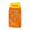 Josera Adult Pure Lamb & Rice 15 kg