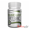 BioTech USA OLive Leaf Extract 60db