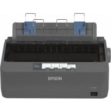 Epson LX-350 nyomtató