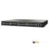 Cisco Cisco SF300-48