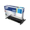 Samsung CLT-K4092S Lézertoner CLP 310, 315 nyomtatókhoz, SAMSUNG fekete, 1,5k