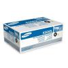 Samsung CLT-K5082L Lézertoner CLP 620, 670 nyomtatókhoz, SAMSUNG fekete, 5k