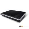 HP scanjet 200 szkenner