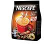 "NESCAFE Instant kávé stick, 10x10 g, NESCAFÉ ""2in1"""
