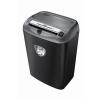 """FELLOWES Iratmegsemmisítő, konfetti, 12 lap, FELLOWES """"Powershred® 75Cs"""""""