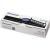 Panasonic KX-FA83 Faxtoner KX-FL 511, 513, 613 faxkészülékekhez, PANASONIC  fekete, 2,5k