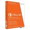 Microsoft Microsoft Office 365 Home Premium ENG 1 Felhasználó 5 Gép 1 év dobozos irodai programcsomag szoft...
