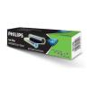 Philips PFA331 Faxfólia PPF 531/575 faxkészülékekhez, 140 oldal
