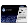 HP Q2613A Lézertoner LaserJet 1300 nyomtatóhoz, HP fekete, 2,5k