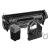 STAR SP200/RC200 Festékszalag SP200, 500 nyomtatókhoz, STAR fekete