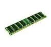 Kingston 4GB DDR3 1333MHz memória (ram)