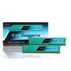 Geil 8GB DDR3 1333MHz Evo Leggera Kit2
