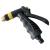 Extol Craft pisztoly szórófej (70211)