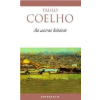 Paulo Coelho Az accrai kézirat