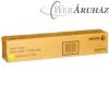 Xerox Xerox WorkCentre 7120 [13R00658] 51K DRUM [Y] [Dobegység] (eredeti, új)