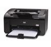 HP LaserJet Pro P1102w nyomtató