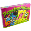 Simba Toys Monster Attack