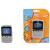 Simba Toys Mini okostelefon