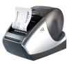 Brother QL-570 címkézőgép