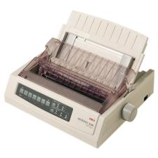 Oki Microline 3320 nyomtató