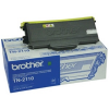 Brother Toner Brother TN-2110 HL2140/2150/2170W