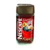 Kávé instant - Classic - 200gr. NESCAFE üveges