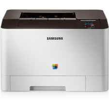 Samsung CLP-415N nyomtató