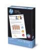 HP Másolópapír -CHP120- A3/80gr. HP Office Paper <500ív/csom>