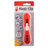ICO Iratcsiptető Magic Clip ICO